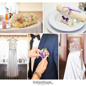 StefanOlszak wesele ślub zdjęcia