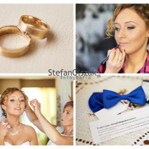 fotograf ślubny człuchów