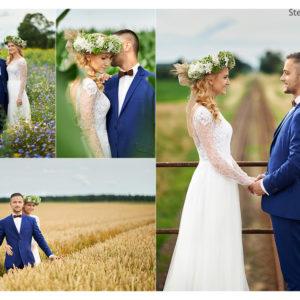 fotograf-na ślub-stefan-olszak