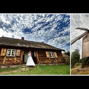 stefan-olszak-fotografia-slubna kujawsko